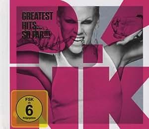 Greatest Hitsso Far!!!