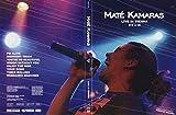 MATÉ KAMARAS -Live in Vienna + Bonus-CD