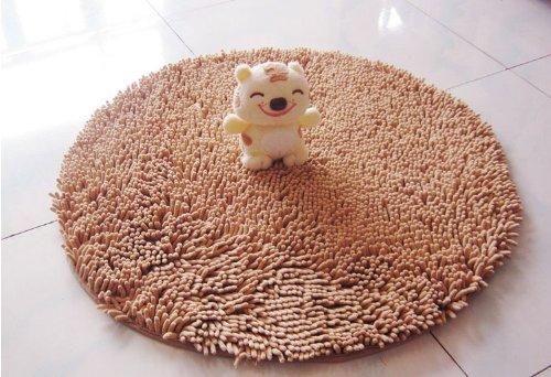 luxbon-alfombra-lisa-devorativa-para-sala-dormitorio-bano-14-colores-60x60cm