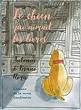 Le  chien qui aimait les livres