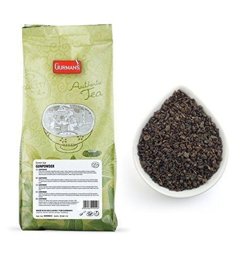 gurmans-gunpowder-te-verde-foglie-di-te-sfuso-500g