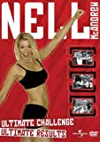 Nell Mcandrew's Ultimate Challenge: Ultimate Results [DVD] [2004]