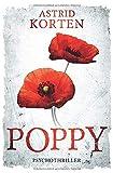 Poppy von Astrid Korten