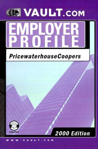 pricewaterhousecoopers-consulting-vaultcom-employer-profile