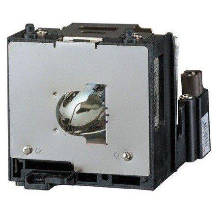 Xr10xl Projektor (AN-XR10L2 - Lampe mit Gehäuse für Sharp XV-Z3100, XV-Z3300, DT-510, XR-11XCL, XG-MB50XL, XR-10SL, XR-10XL Projektoren)