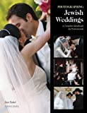 Image de Photographing Jewish Weddings