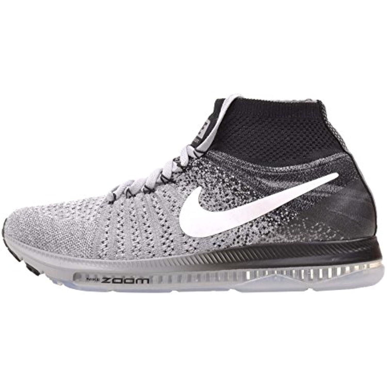 NIKE Trail 845361-003, Chaussures de Trail NIKE Femme - B01M7PC0ZJ - ad57a4