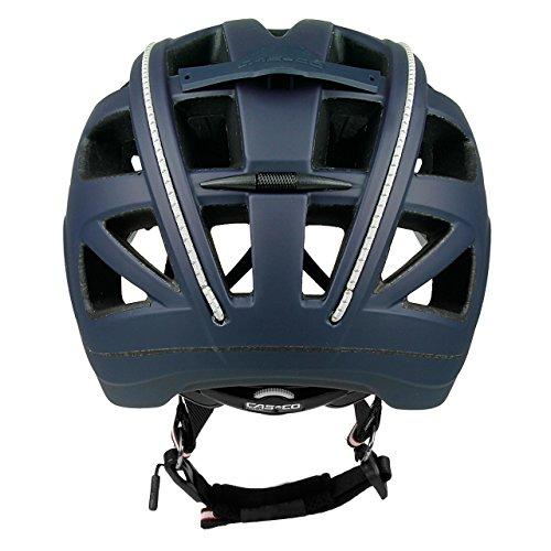 Casco activ 2 casco per bici negozio di bici da citt for Casco bici citta
