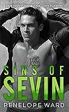Sins of Sevin (English Edition)