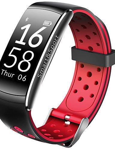Lemumu Herren Sport Watch Military Watch Dress Watch Pocket Watch Smart Watch Fashion Watch Armbanduhr einzigartigen kreativen Armbanduhr Digital Watch, Grün