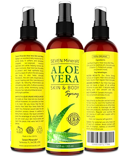 aloe-vera-spray-for-face-skin-hair-99-organic-made-in-usa-big-12-oz-extra-strong-see-results-or-mone