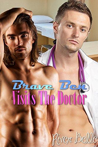brave-ben-visits-the-doctor