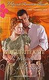 Scarica Libro IL PRINCIPE DEL DESERTO di Marguerite Kaye I Grandi Romanzi Storici Harlequin (PDF,EPUB,MOBI) Online Italiano Gratis