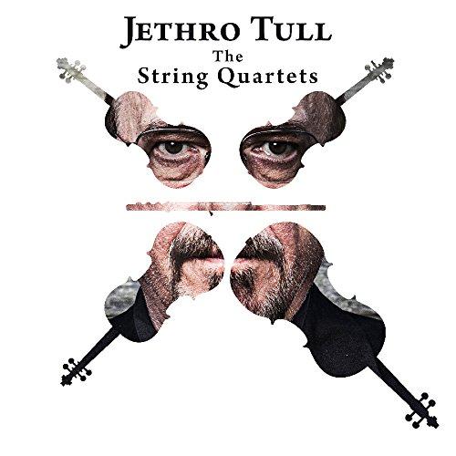 Jethro-Tull-The-String-Quartets