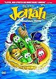 VeggieTales: Jonah A Veggietales Movie DVD