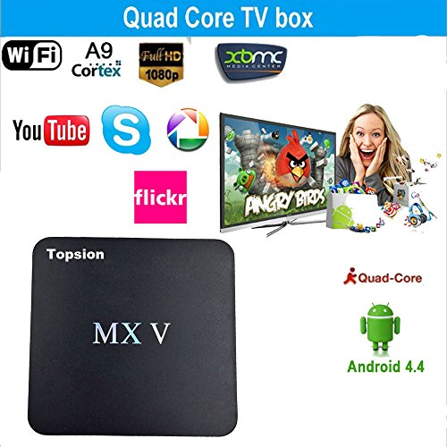 tops-mxv-android-tv-box-amlogic-s905-quad-core-mini-pc-streaming-media-player-ddr3-2gb-rom-8gb