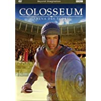 Colosseum - Arena des Todes  (Amaray)