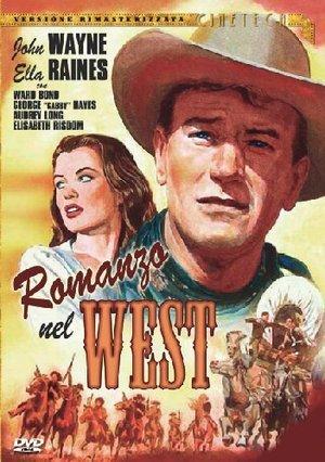 romanzo nel west (storm)