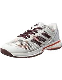 adidas Stabil Boost 20y W, Chaussures de Handball Femme
