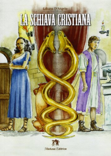 La schiava cristiana