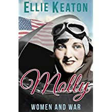 Molly (Women & War Book 3)