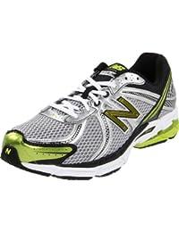New BalanceM770WR2 - Zapatillas de Entrenamiento Hombre