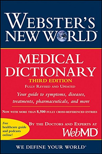 websters-new-world-medical-dictionary-3rd-edition