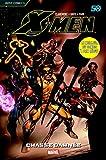 X-men t04: Chasse damnée