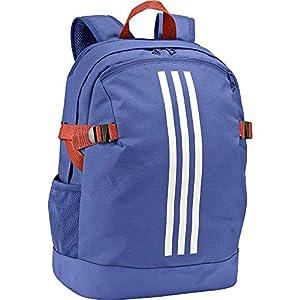 51W7lIgnLwL. SS300  - adidas BP Power IV M Sports Backpack, Unisex Adulto