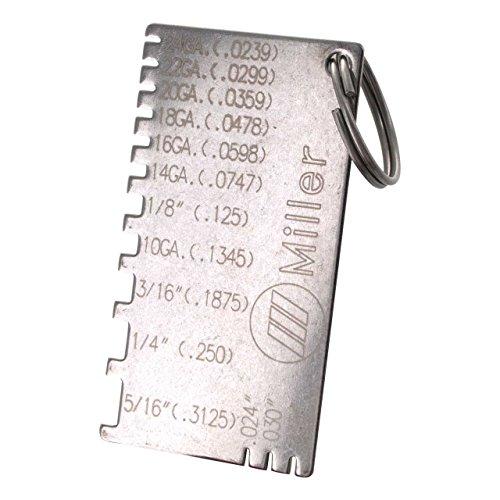 miller-229895-gagewire-metal-sizes