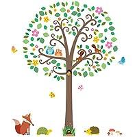 Amazon.es: tronco de arbol: Bebé