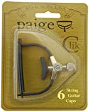Paige PC-6 Click Capo