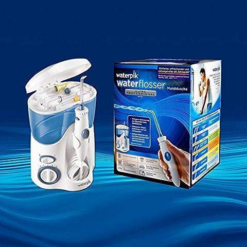 Waterpik Ultra Professional WP-100E4, 1 St