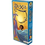 Asmodee 001602 - Dixit 3 - Big Box Journey