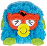 Furby Party Rockers Creature