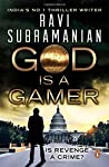 What happens when you cross gamer, banker, politician and terrorist with virtual money? God Is a Gamer is a world where money means nothing, martyrs are villains, predators are prey, assassination is taught by the ancient Greeks and nothing is as it ...