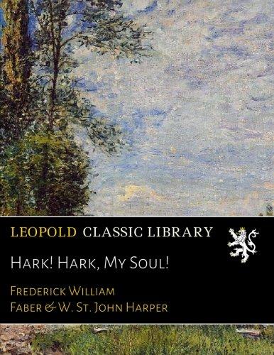 hark-hark-my-soul