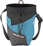 Mammut Rider Chalk Bag - Infinity, One Size