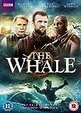 The Whale - BBC [DVD]