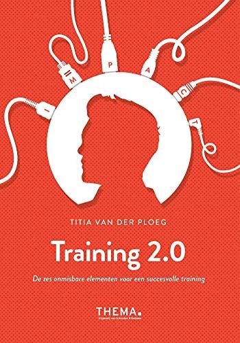 Training 2.0 (Dutch Edition)