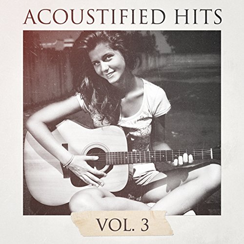 Best Day of My Life (Acoustic Version) [American Authors