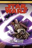 Star Wars Icones 09 - Mace Windu