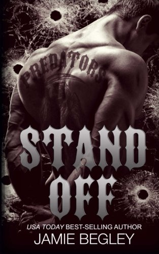 Stand Off: Volume 2 (Predators MC)