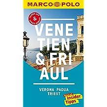 Suchergebnis auf Amazon.de für: Udine - Radkarten