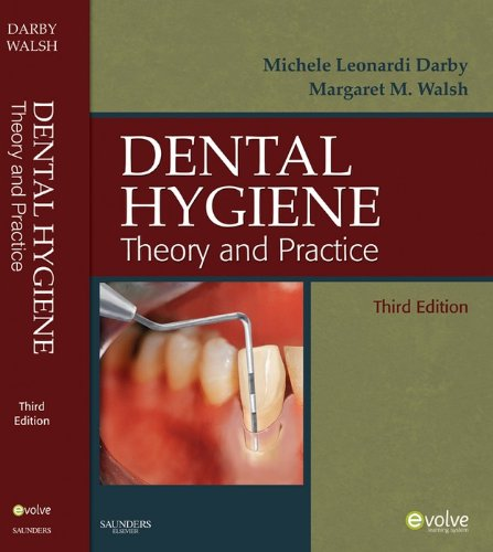 dental-hygiene-theory-and-practice
