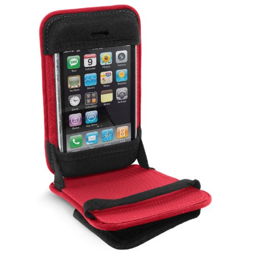 timbuk2-850-4-6004-housse-pour-iphone-rouge