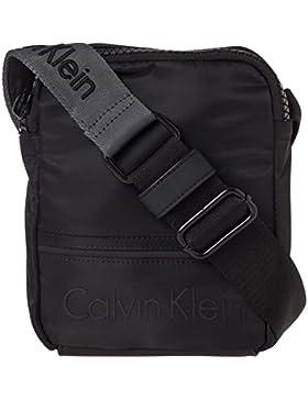 CK Bag Matthew Mini Black