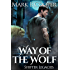 Way of the Wolf: Shifter Legacies Book 1