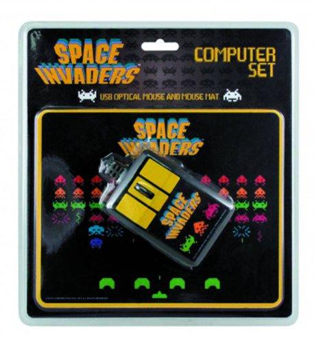 50-fifty-space-invaders-juego-de-ordenador