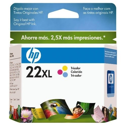 hp-hewlett-packard-officejet-4314-22xl-c-9352-ce-original-printhead-cyan-magenta-yellow-415-pages-11
